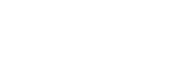 Gaststätte & Biergarten Deubzer